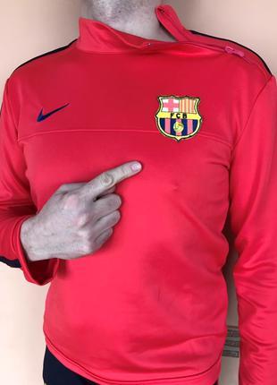 Костюм Барселона Спортивный тренировочный детский взрослый