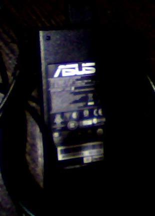 Зарядное устройство для ноутбука  asus k55vd