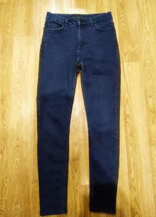 Женские джинсы Американки