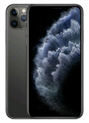 Ремонт IPhone всех моделей- разблокировка