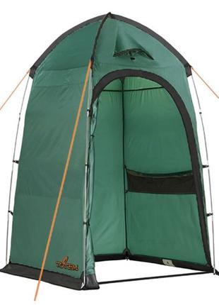 Палатка для установки душа и туалета Totem Privat (TTT-022)