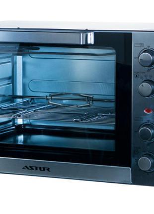 Электрическая печь Astor