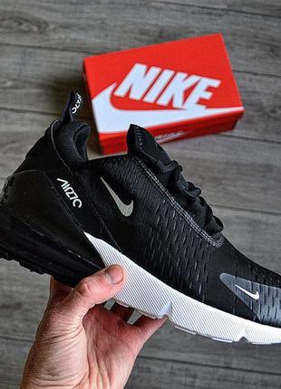 🌵 Nike Air Max 270 'Black\White' 🌵