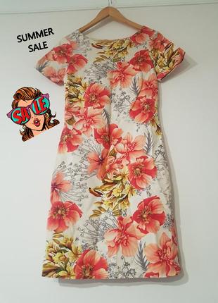 🔥🔥🔥очень стильное платье в идеальном состоянии🖤 marks&spencer ...