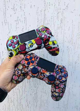 Чехол для геймпада DualShock 4 Sony PlayStation 4