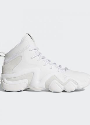 Баскетбольні кросівки adidas Crazy 8 ADV