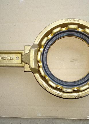 Муфта соединительная MK80