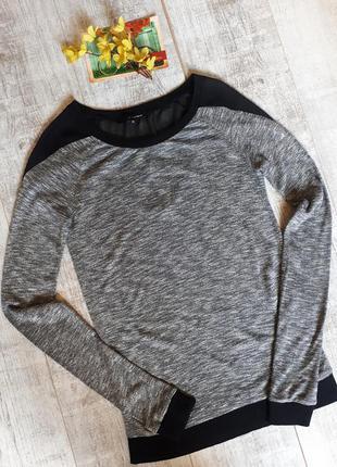 Кофта, свитер tally weijl