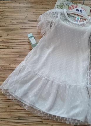 Красивые, стильные, нежные платья!