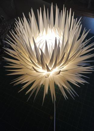 Светильник ночник