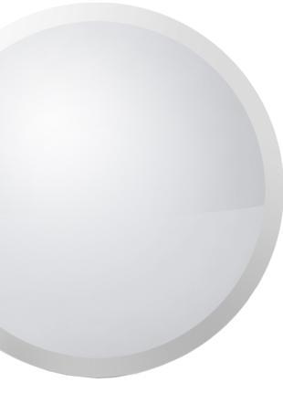 LED светильник функциональный круглый VIDEX 60W 2800-6000K 220V