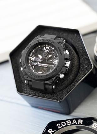 Casio G-Shock Наручные часы/ Наручний годинник