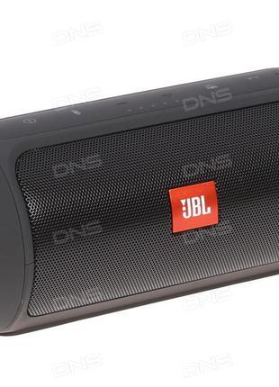 Колонка Bluetooth JBL Xtreme Водонепроницаемая Портативная