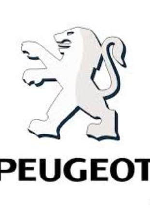 Запчасти Peugeot 106 107 1007 108 205 206 207 208 2008 Пежо СТО