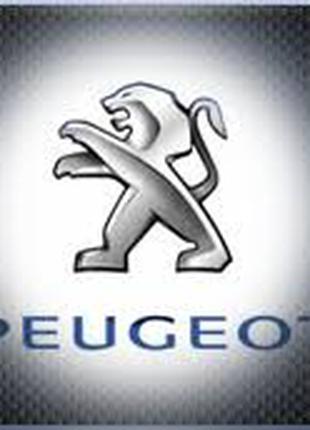 Запчасти Peugeot 301 305 306 307 308 3008 309 405 406 Пежо Биппер