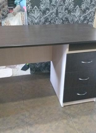 Распродажа столов . Новые. Изготовление мебели под заказ.