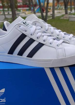 Кроссовки Adidas Original Coast Star