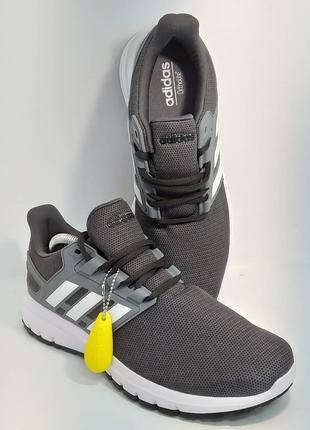 Кроссовки Adidas ENERGY CLOUD
