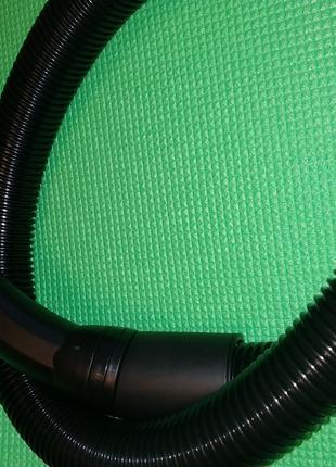 Шланг для пылесоса Philips