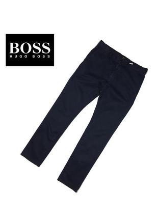 Джинсы boss hugo boss lowa - 33-32 - brendimarket