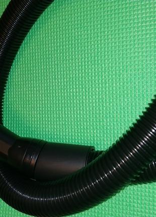 Шланг для пылесоса Electrolux