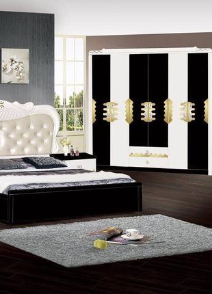Спальні від виробника. Китай