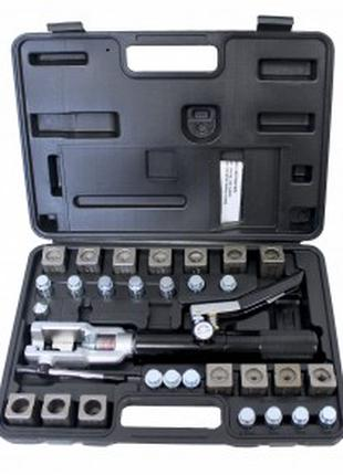 Набор разбортовки труб в автокондиционерах Mastercool MC-71475