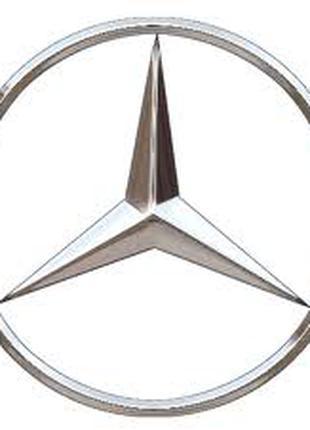 Разборка Мерседес Е класс Авторазборка Mercedes E-class Запчасти