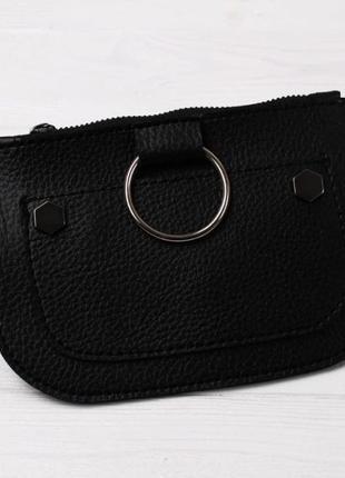 Женская сумка на пояс кэти поясная сумка