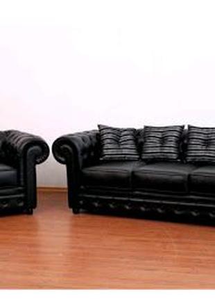 Изготовление мебели  с гарантией