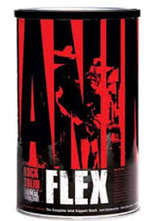 Animal Flex 44 (пак) Universal Nutrition, для суставов и связок
