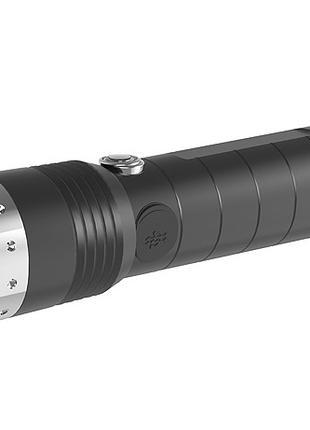 Фонарь Led Lenser MT14 «Outdoor» (500844) НОВЫЙ!