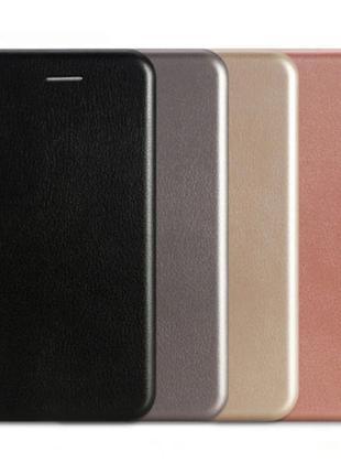 Чехол книжка для Xiaomi Xiaomi Mi 9 Lite Note 10 CC9 CC9e A3 Pro