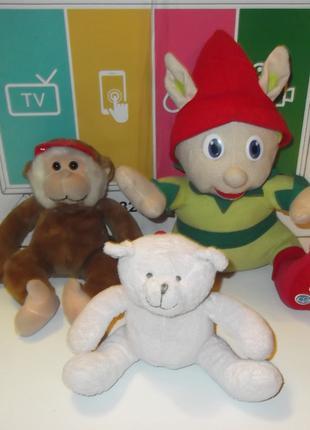 Игрушки все с фото, мягкие игрушки.