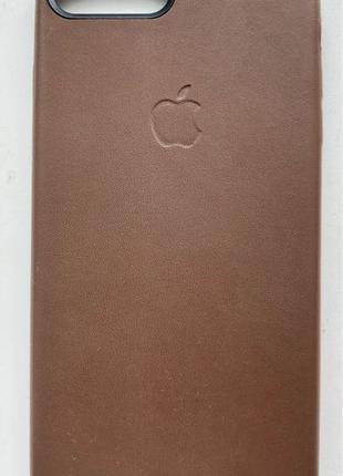 Чехол iPhone 7 Plus/8 Plus