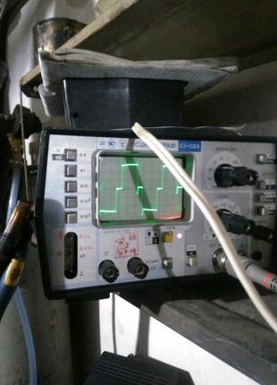 Ремонт сварочного инвертора, ремонт сварки