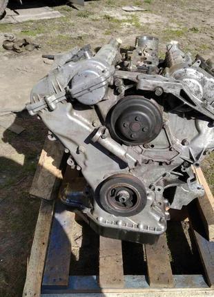 Двигун G6DB 3.3 I