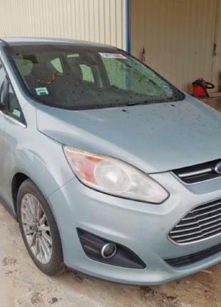 Ford c max 2013