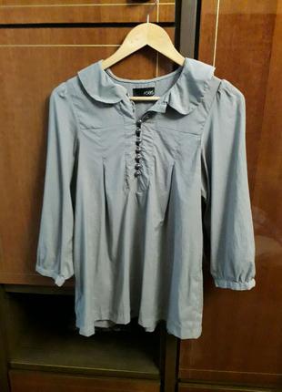 Блуза женская 44-46р.