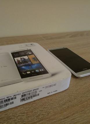 Телефон HTC One Mini 16GB
