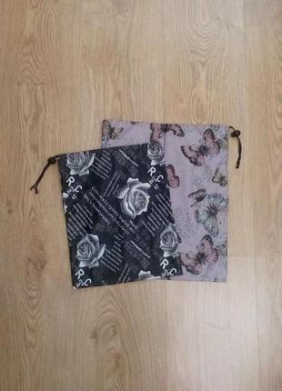 Еко- сумка, еко-торбинка, пакет, торба, мішечки