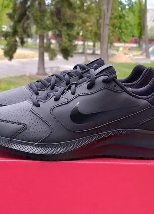 Nike Wmns Todo