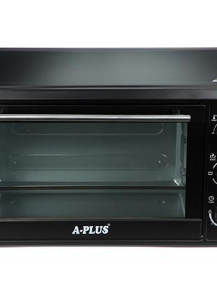 Электрическая печь A-PLUS на 35 л 1800 Ватт