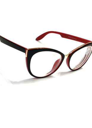 Очки для зрения в ассортименте