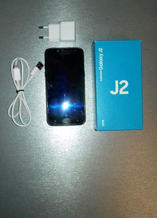 Продам Samsung j2 (j250f)