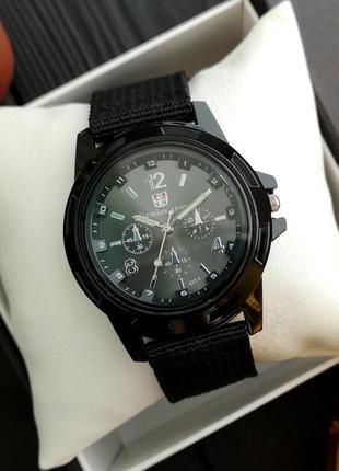 Распродажа,акция,мужские наручные часы