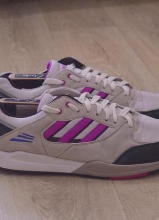 Adidas tech super мужские кроссовки оригинал весна лето осень