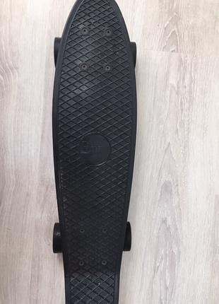 Оригинальный скейт/круизер penny board