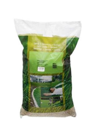 Смесь трав Eurograss DIY Renovation 2,5 кг (Германия)