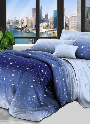 Ткань Бязь Голд Люкс для постельного белья